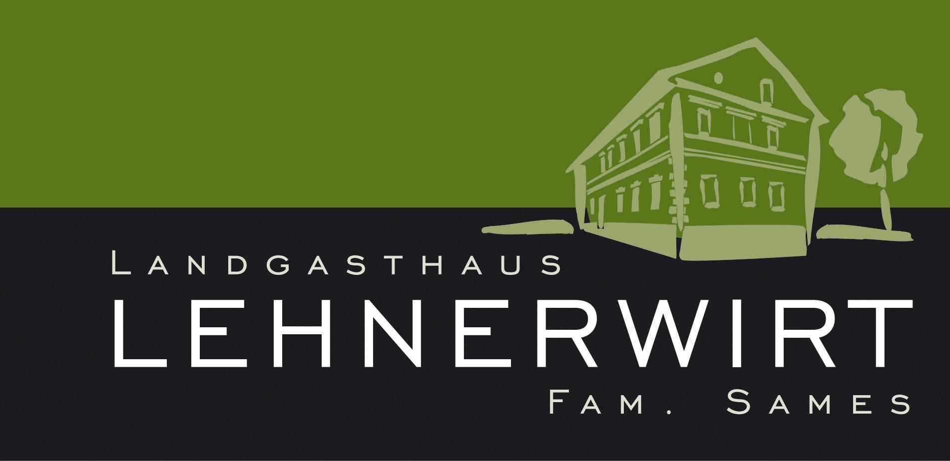 Landgasthaus Lehnerwirt Familie Sames | Landgasthaus Lehnerwirt, das Gasthaus der Familie Same in Alkoven Bezirk Eferding nahe der Donau, Essen, Feiern, Catering für alle Anlässe, saisonale Küche mit regionalen Produkten, Gastgarten, Innenhof